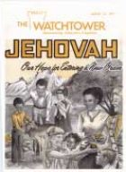 The Watchtower Aug 15 1979