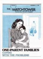 The Watchtower Sep 15 1980