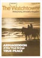 The Watchtower Feb 15 1985