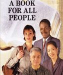 A Book For All People image