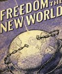 Freedom in the New World