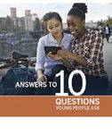 Answers to 10 Questions Young People Ask