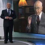 Stephen Lett JW Broadcasting October 2014