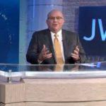 JW Broadcasting - November 2015