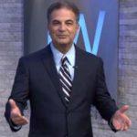JW Broadcasting - December 2015